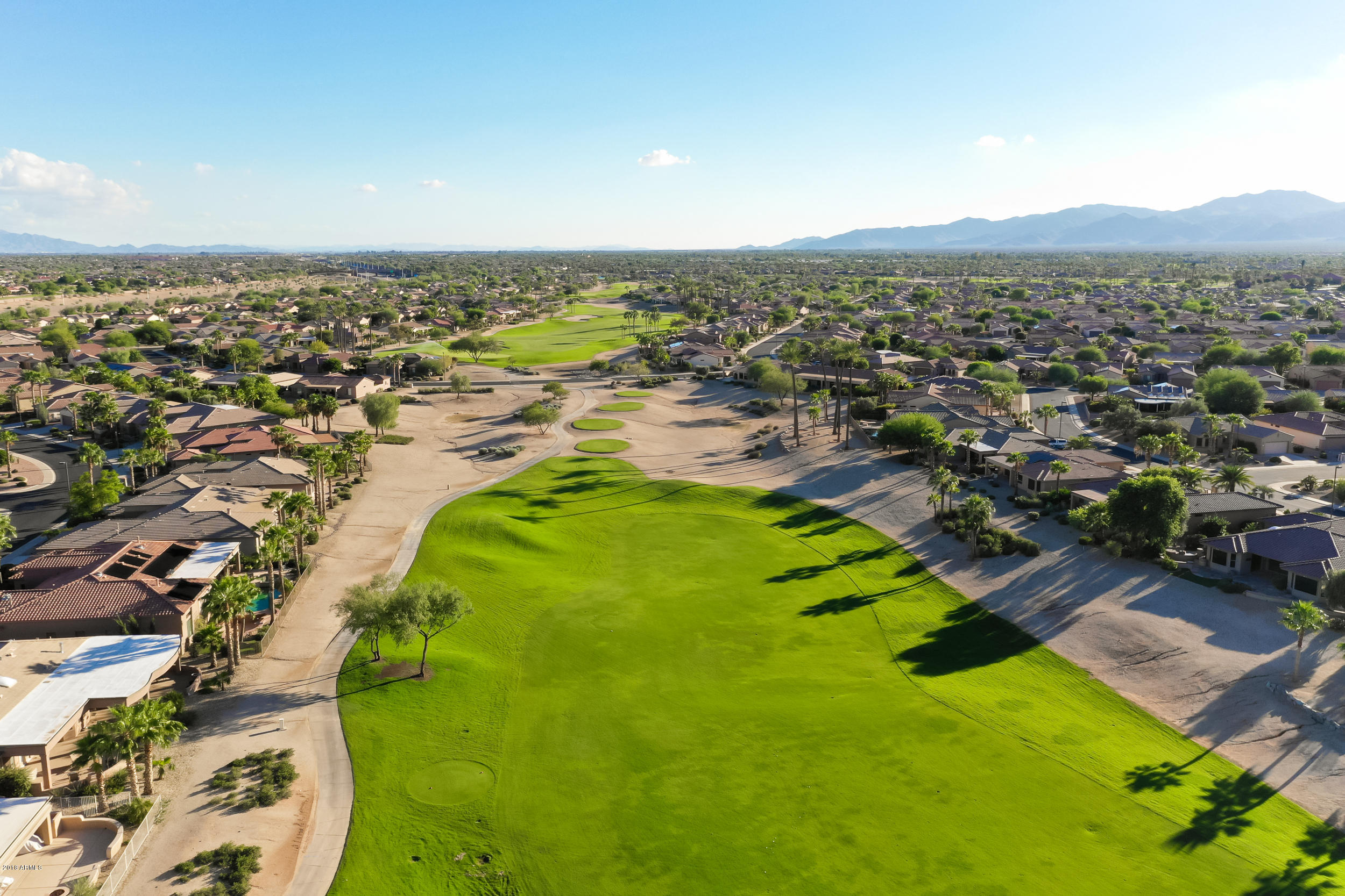 MLS 5835516 20563 N BEAR CANYON Court, Surprise, AZ 85387 Surprise AZ Adult Community