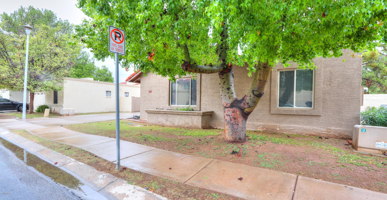MLS 5833637 230 E KROLL Drive, Gilbert, AZ Gilbert AZ Private Pool