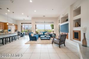 7687 E Moura Drive Scottsdale, AZ 85266