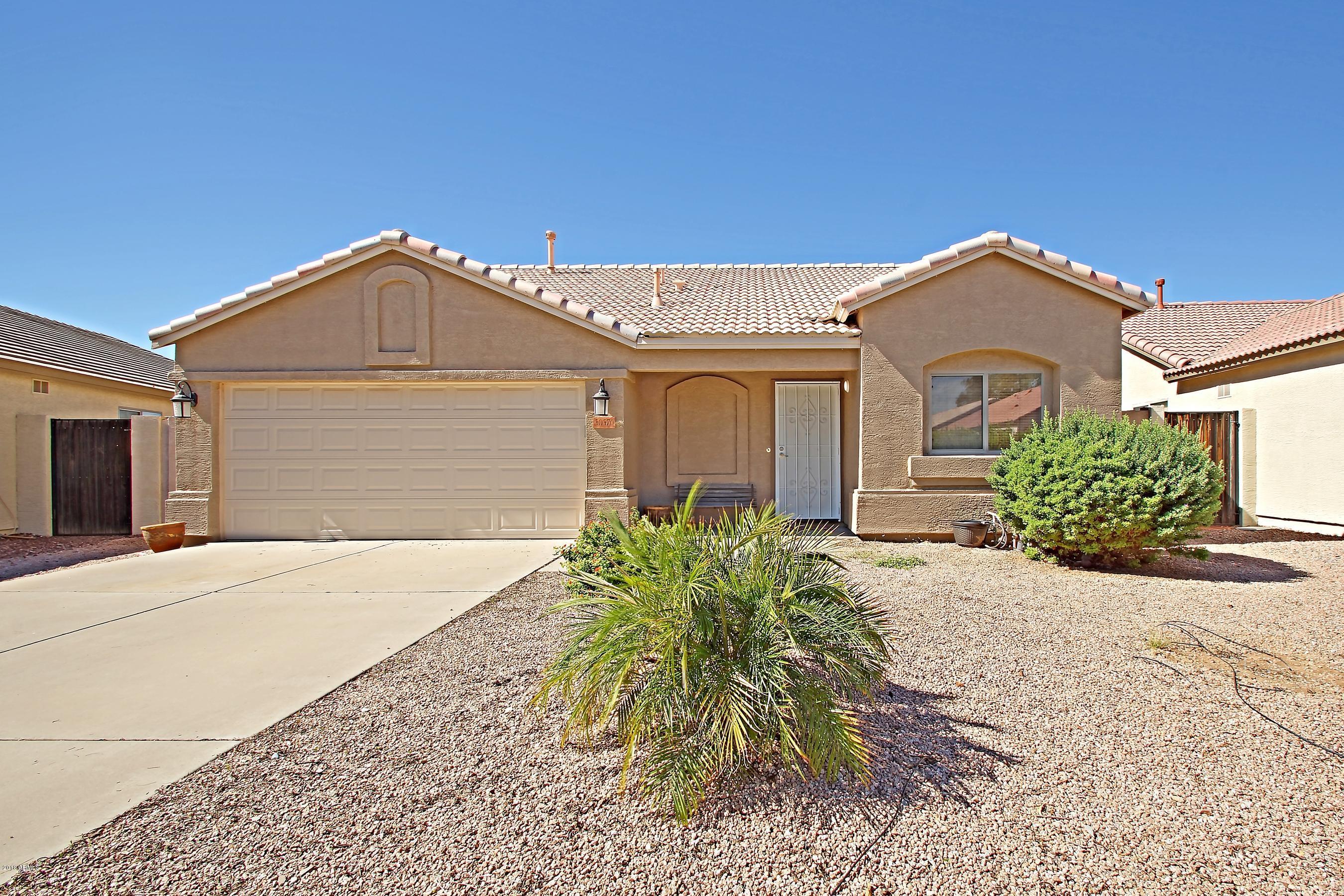Photo of 30370 N ROYAL OAK Way, San Tan Valley, AZ 85143
