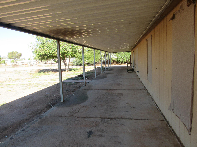 MLS 5833642 3380 E STAMPEDE Way, Casa Grande, AZ Casa Grande AZ Equestrian
