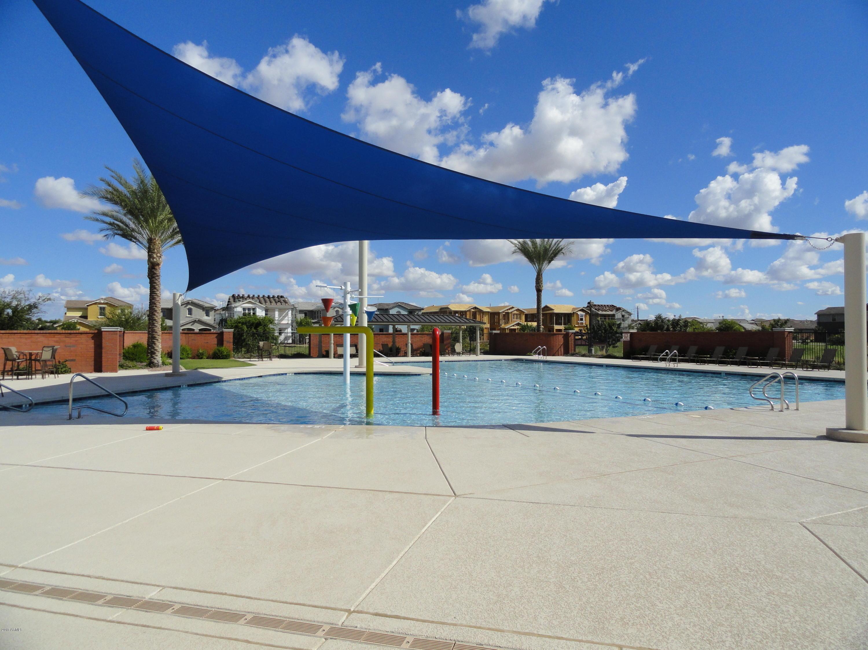 MLS 5834095 3734 E TURLEY Street, Gilbert, AZ 85295 Cooley Station