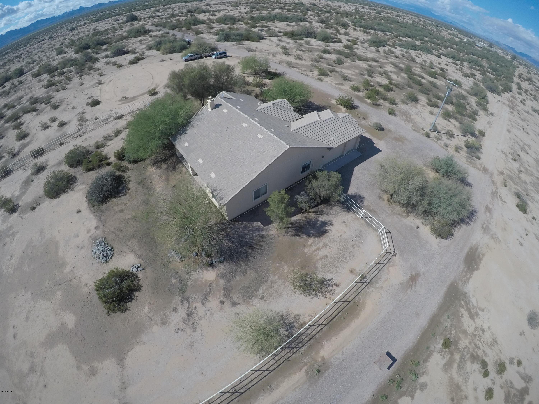 MLS 5830623 904 S Anne Avenue, Tonopah, AZ 85354 Tonopah AZ Equestrian