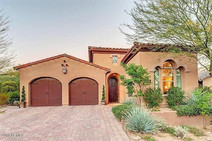 Photo of 20401 N 98th Street, Scottsdale, AZ 85255