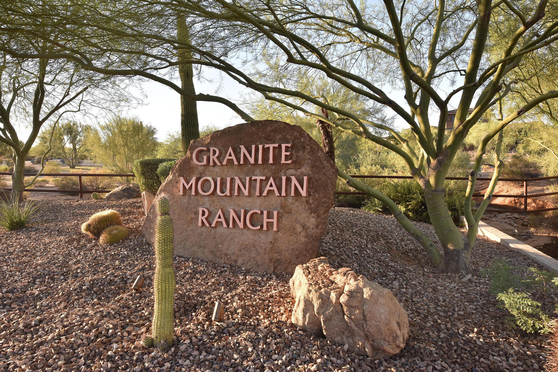 MLS 5834105 14109 E LOWDEN Court, Scottsdale, AZ 85262 Scottsdale AZ Granite Mountain Ranch