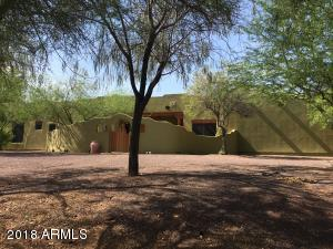 Property for sale at 42123 N 3rd Street, Phoenix,  Arizona 85086