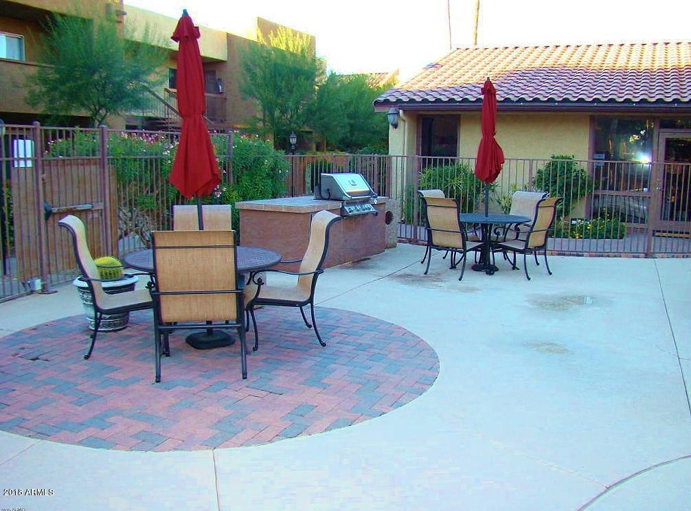 MLS 5833933 5877 N GRANITE REEF Road Unit 1130, Scottsdale, AZ 85250 Scottsdale AZ Monterra