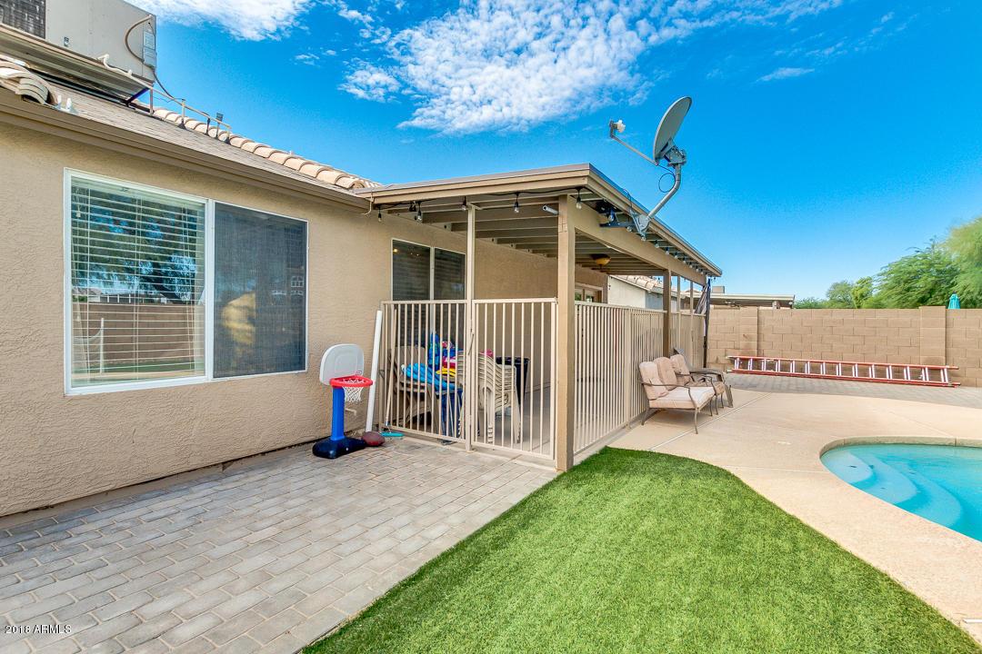 MLS 5834818 2050 W 17TH Avenue, Apache Junction, AZ Apache Junction AZ Private Pool