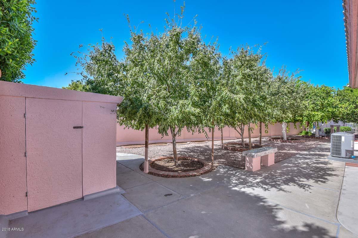 MLS 5834168 6070 W LONE CACTUS Drive, Glendale, AZ Glendale AZ Waterfront