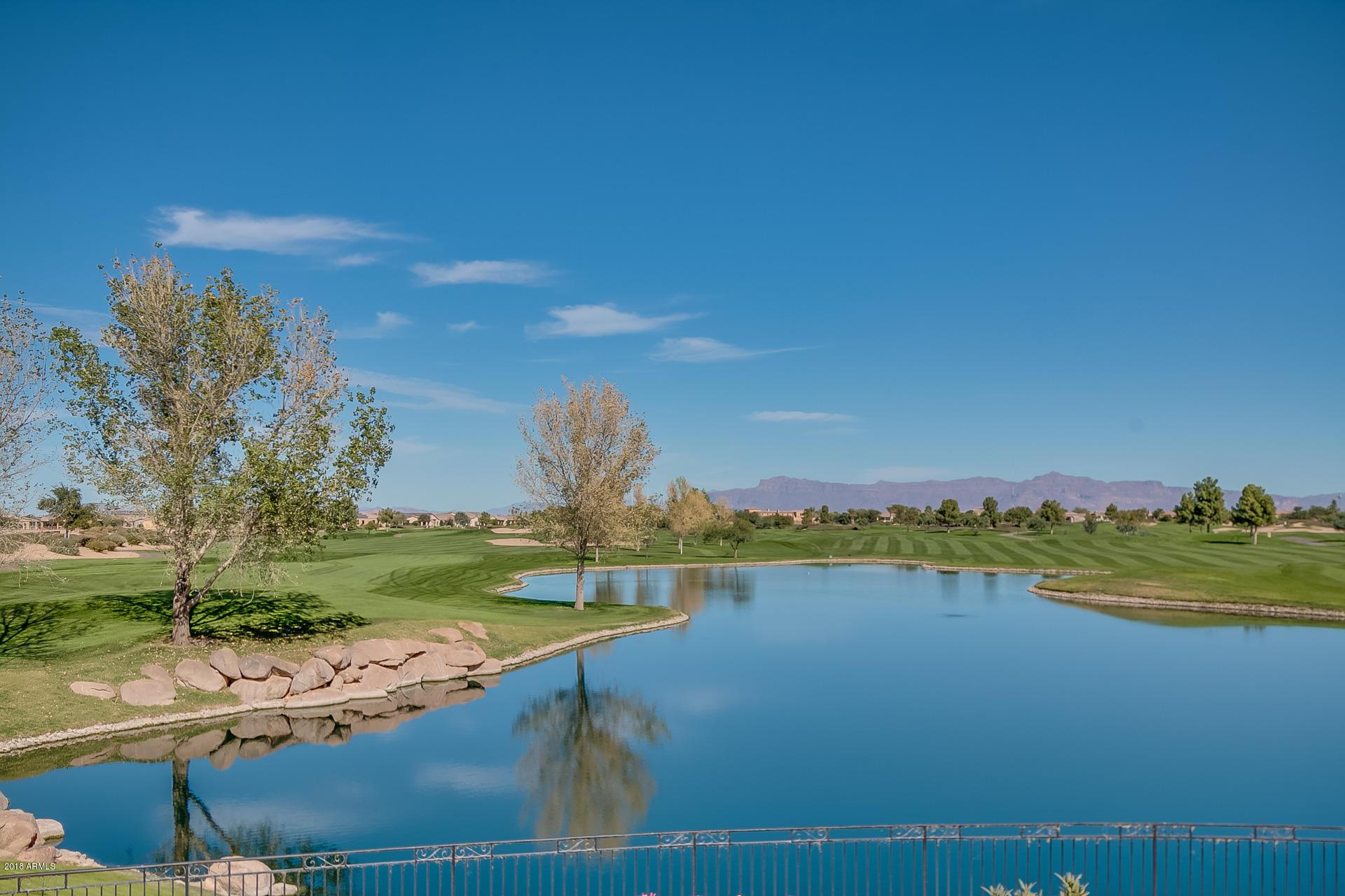 MLS 5833971 35772 N CLEMENTINE Trail, San Tan Valley, AZ 85140 San Tan Valley AZ Newly Built