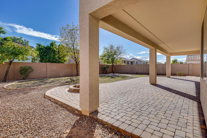MLS 5833970 13617 W CROCUS Drive, Surprise, AZ 85379 Surprise AZ Litchfield Manor