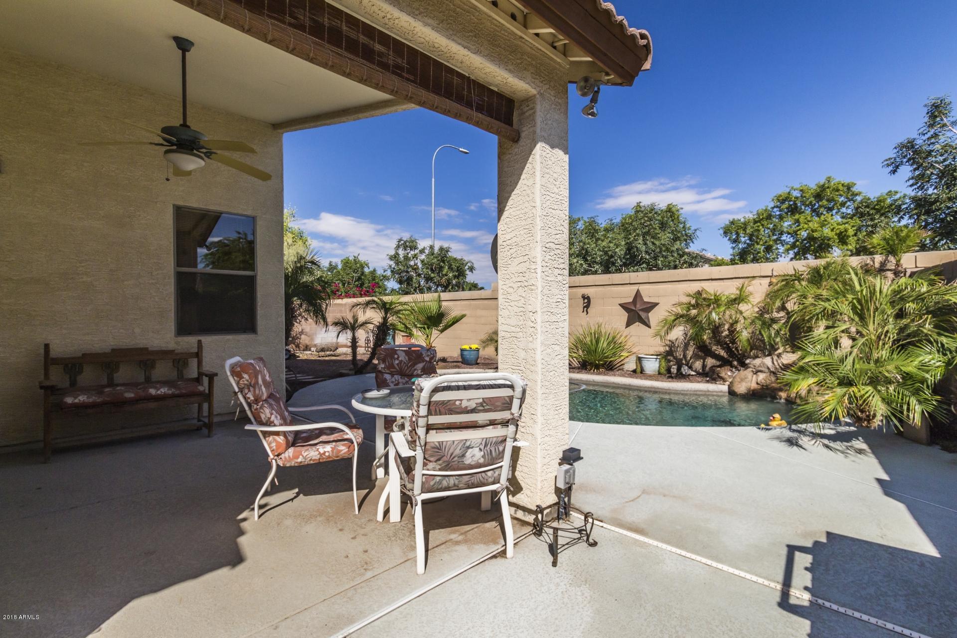 MLS 5833988 12230 W LINCOLN Street, Avondale, AZ Avondale AZ Golf Private Pool