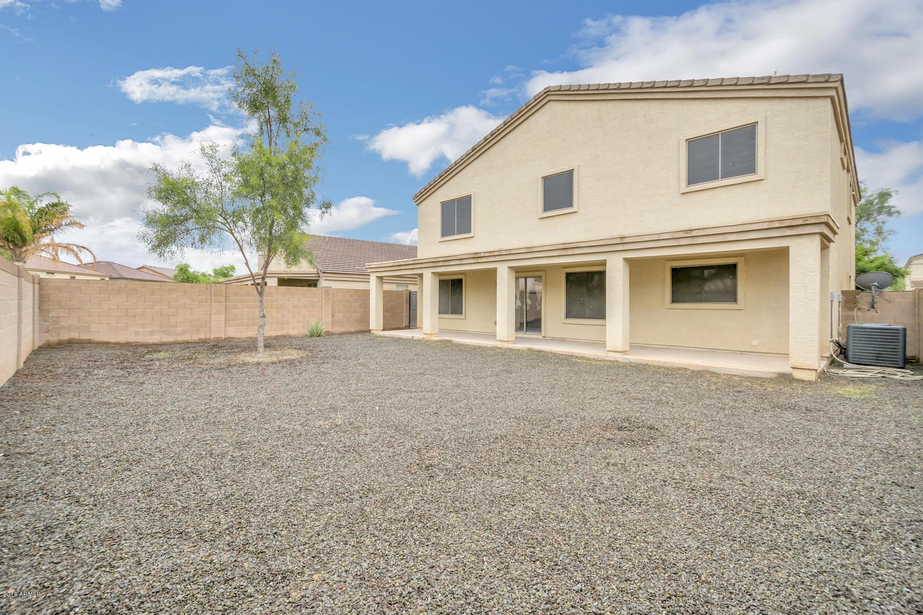 MLS 5834214 43418 W WILD HORSE Trail, Maricopa, AZ 85138 Maricopa AZ Senita