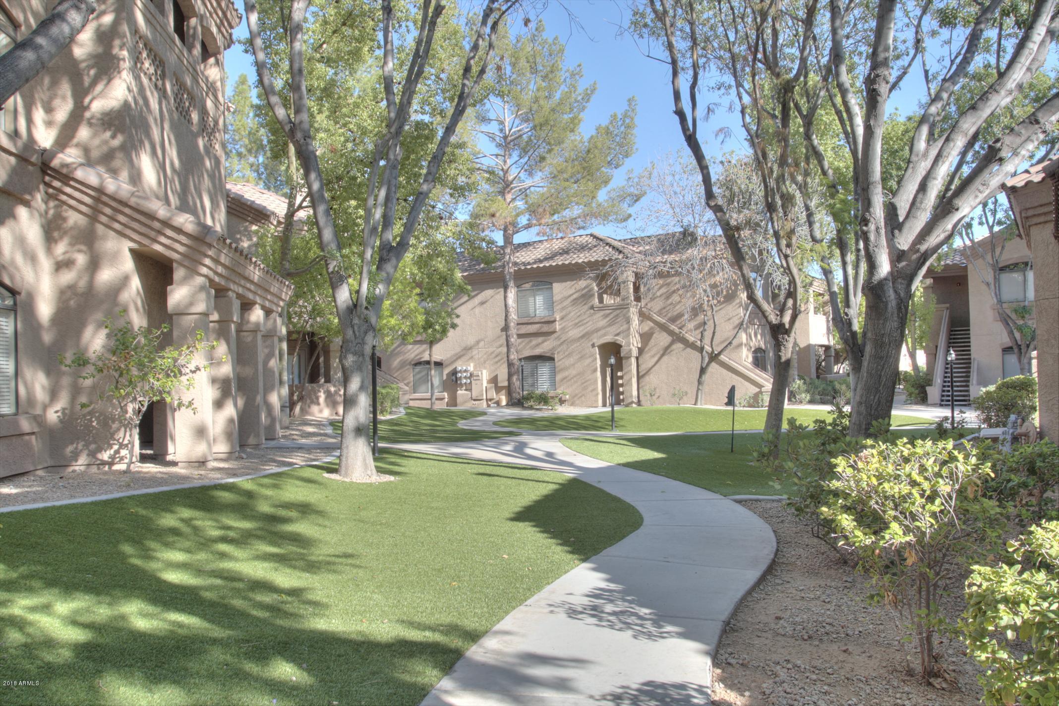 MLS 5834871 15095 N Thompson Peak Parkway Unit 2060 Building 9, Scottsdale, AZ 85260 Scottsdale AZ Scottsdale Airpark Area