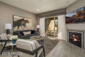 14850 (Unit 106) E Grandview Drive Fountain Hills, AZ 85268