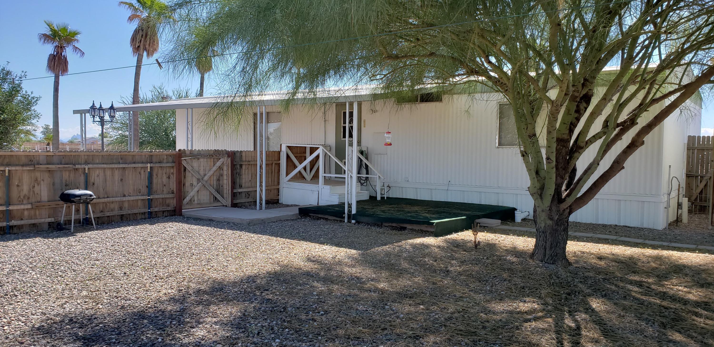 MLS 5834025 7862 W SILLA Lane, Arizona City, AZ Arizona City AZ Equestrian