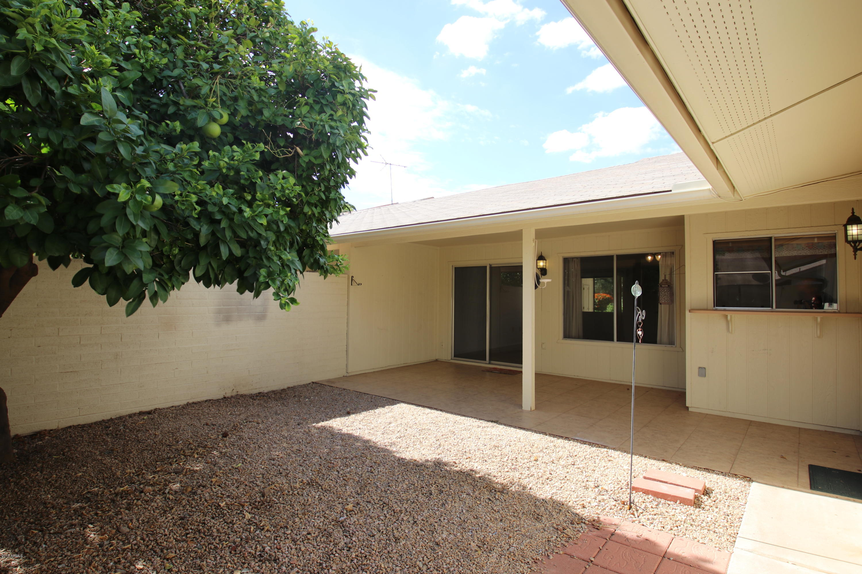 MLS 5834079 18851 N PALOMAR Drive, Sun City West, AZ Sun City West AZ Golf Luxury