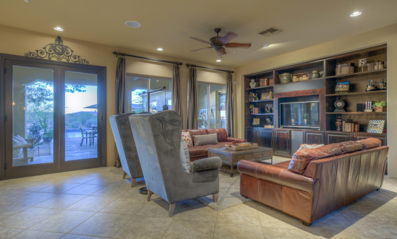 Scottsdale AZ 85262 Photo 21