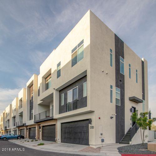 Photo of 3105 N 71st Street, Scottsdale, AZ 85251