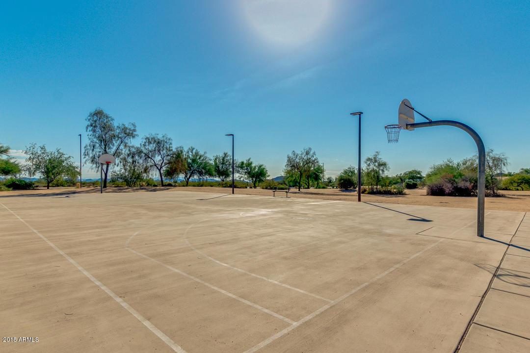 MLS 5834110 26415 N 43RD Place, Phoenix, AZ 85050 Phoenix AZ Tatum Highlands