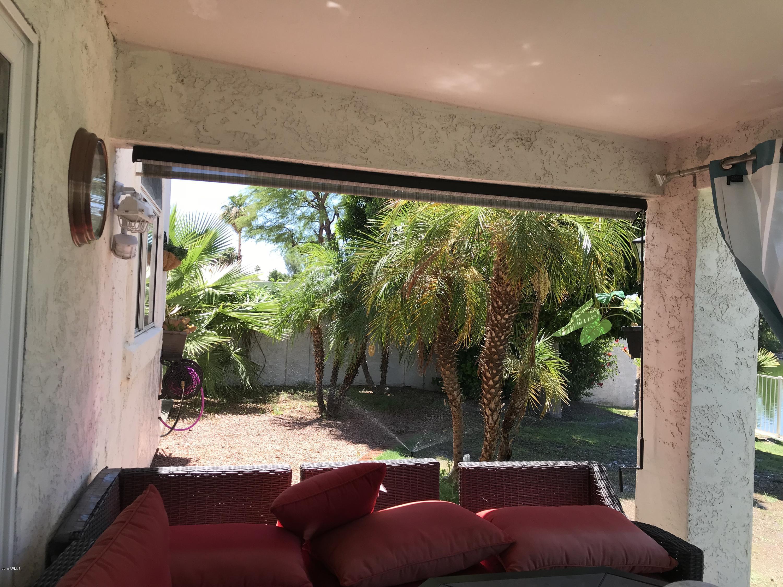 MLS 5837845 6309 W MONONA Drive, Glendale, AZ 85308 Glendale AZ Golf