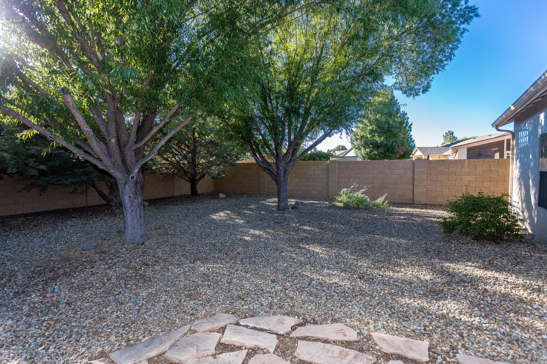 MLS 5834236 5884 N BRONCO Lane, Prescott Valley, AZ Prescott Valley AZ Scenic