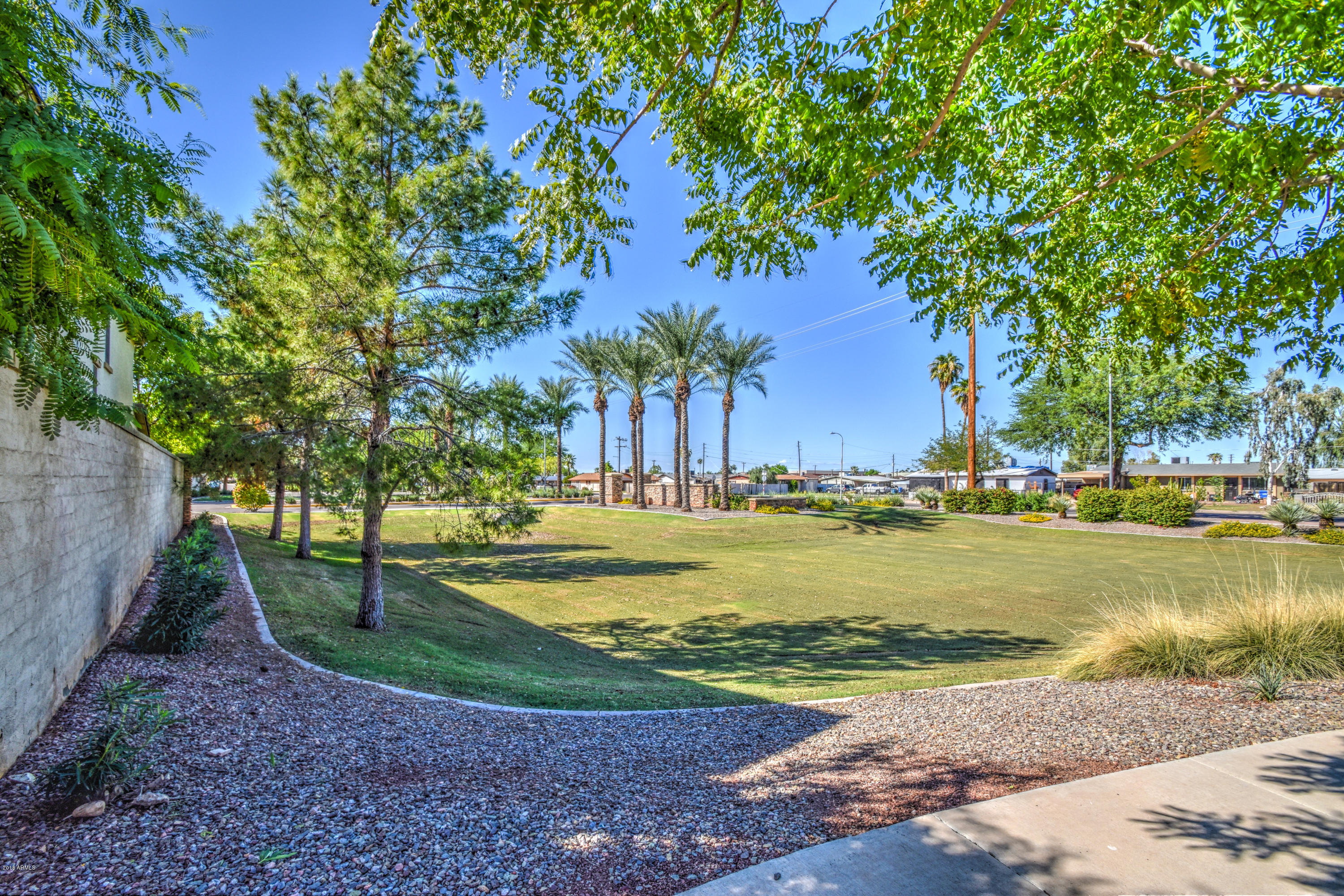MLS 5834530 5208 S 22ND Way, Phoenix, AZ 85040 Phoenix AZ Copper Leaf