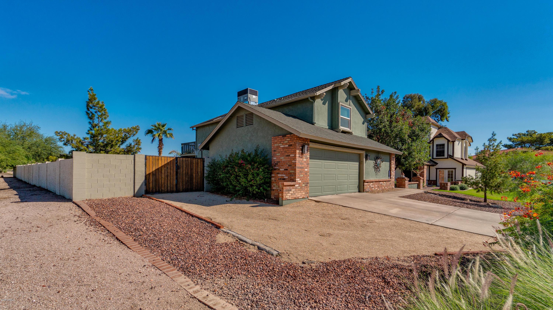 MLS 5824665 4802 E ALTA MESA Avenue, Phoenix, AZ 85044 Phoenix AZ Desert Foothills Estates