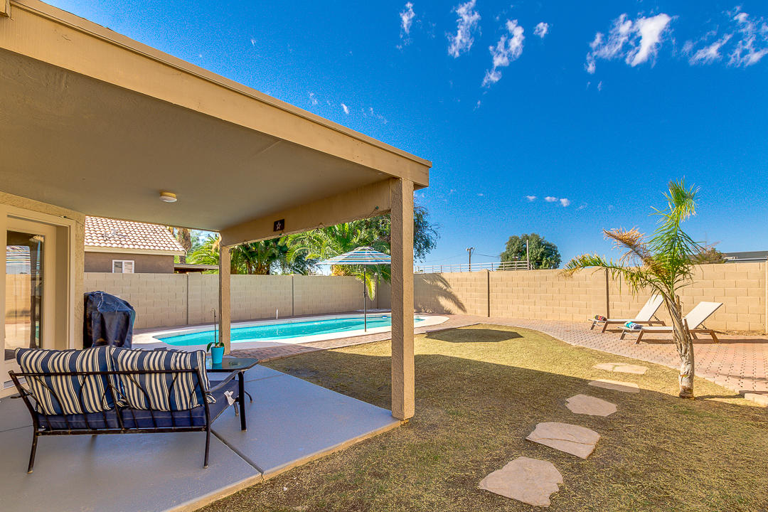 MLS 5834256 944 E FOLLEY Street, Chandler, AZ 85225 Chandler AZ Monterey Point