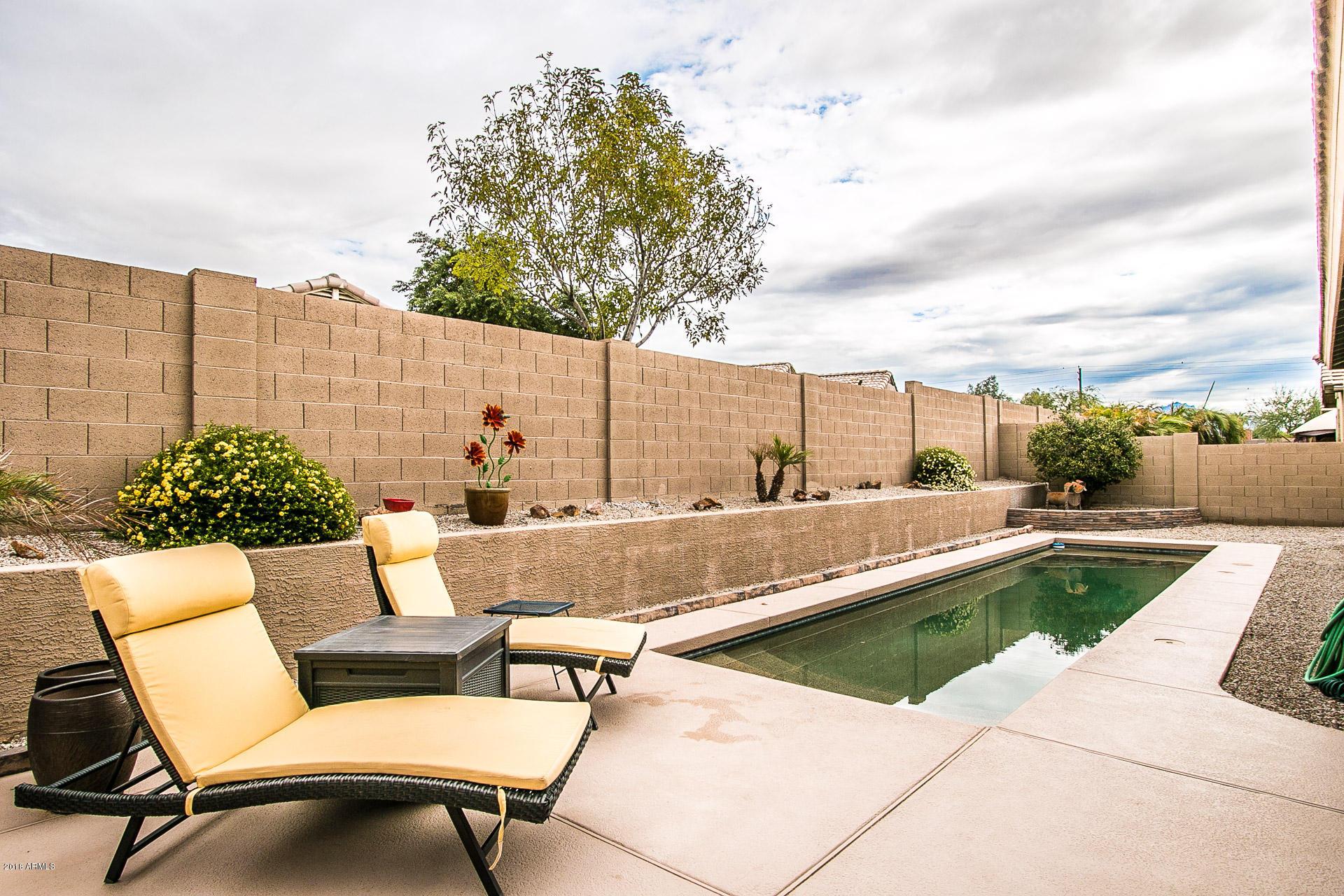 MLS 5835583 876 W 22ND Avenue, Apache Junction, AZ Apache Junction AZ Private Pool