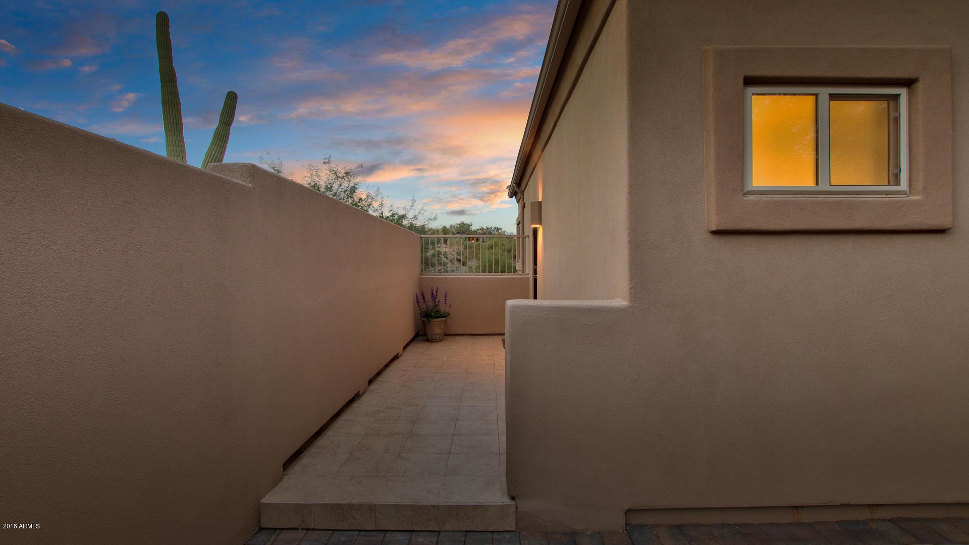 15827 E PRIMROSE Drive Fountain Hills, AZ 85268 - MLS #: 5832628