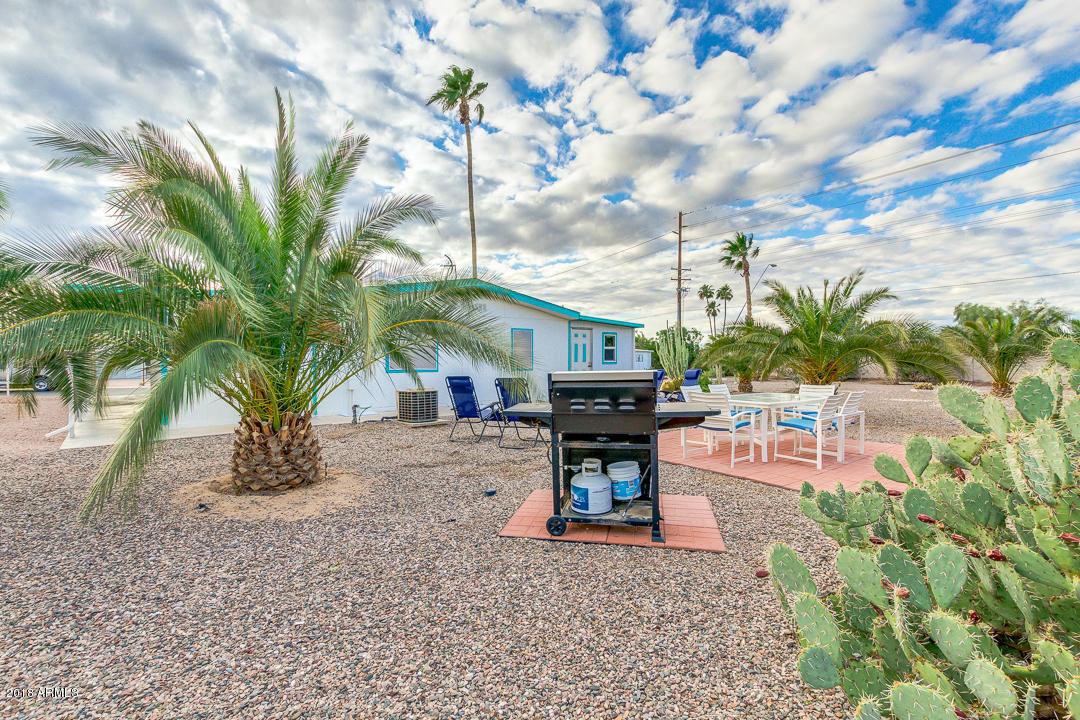MLS 5834913 8103 E Southern Avenue Unit 9, Mesa, AZ Mesa AZ Affordable