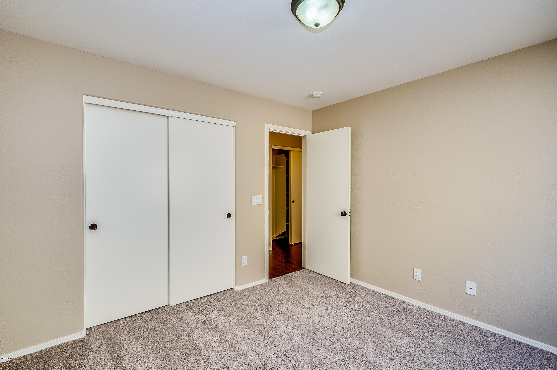 15100 W GRANT Street Goodyear, AZ 85338 - MLS #: 5834450