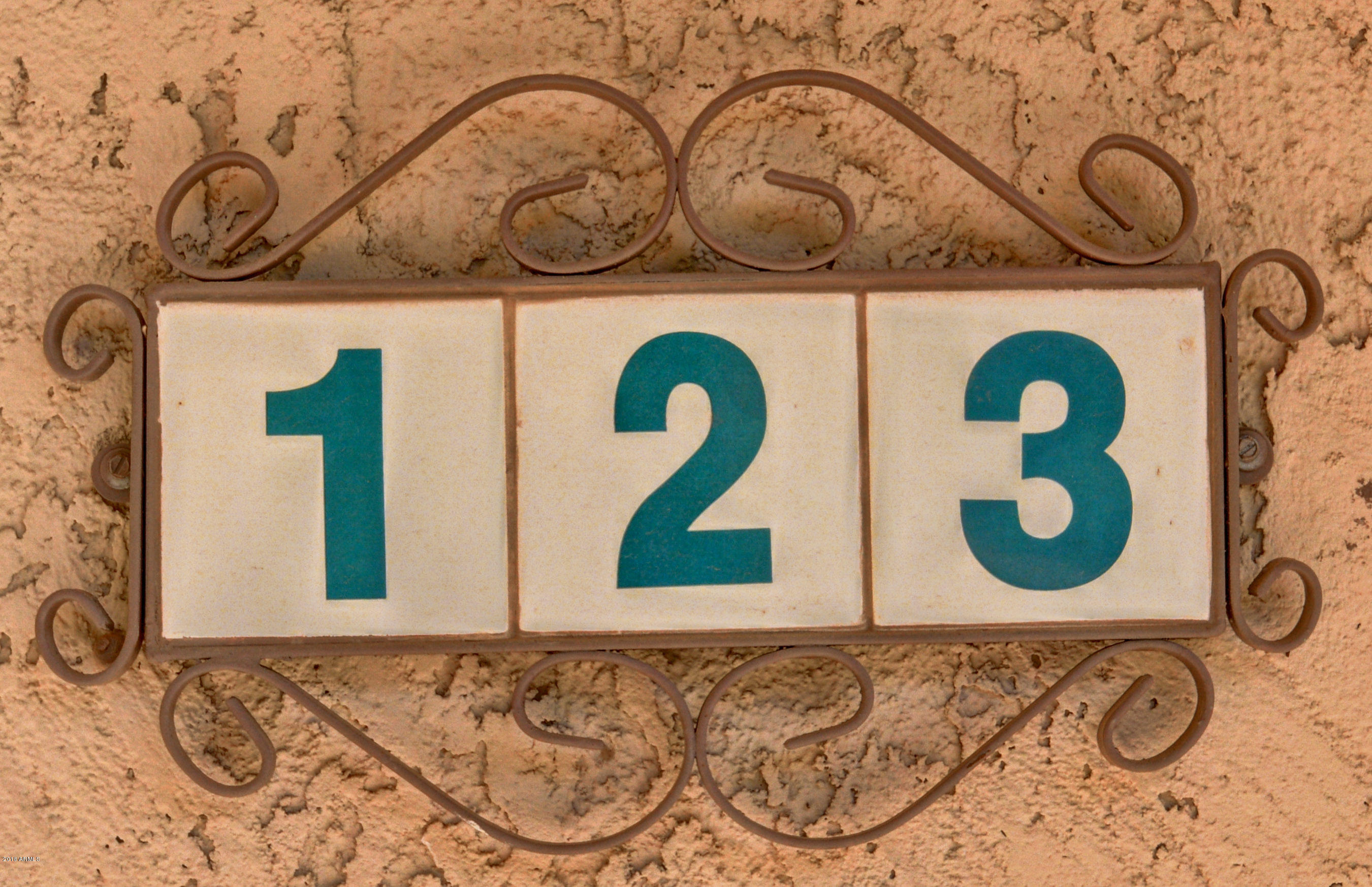 MLS 5834399 3314 N 68TH Street Unit 123, Scottsdale, AZ 85251 Scottsdale AZ Old Town Scottsdale