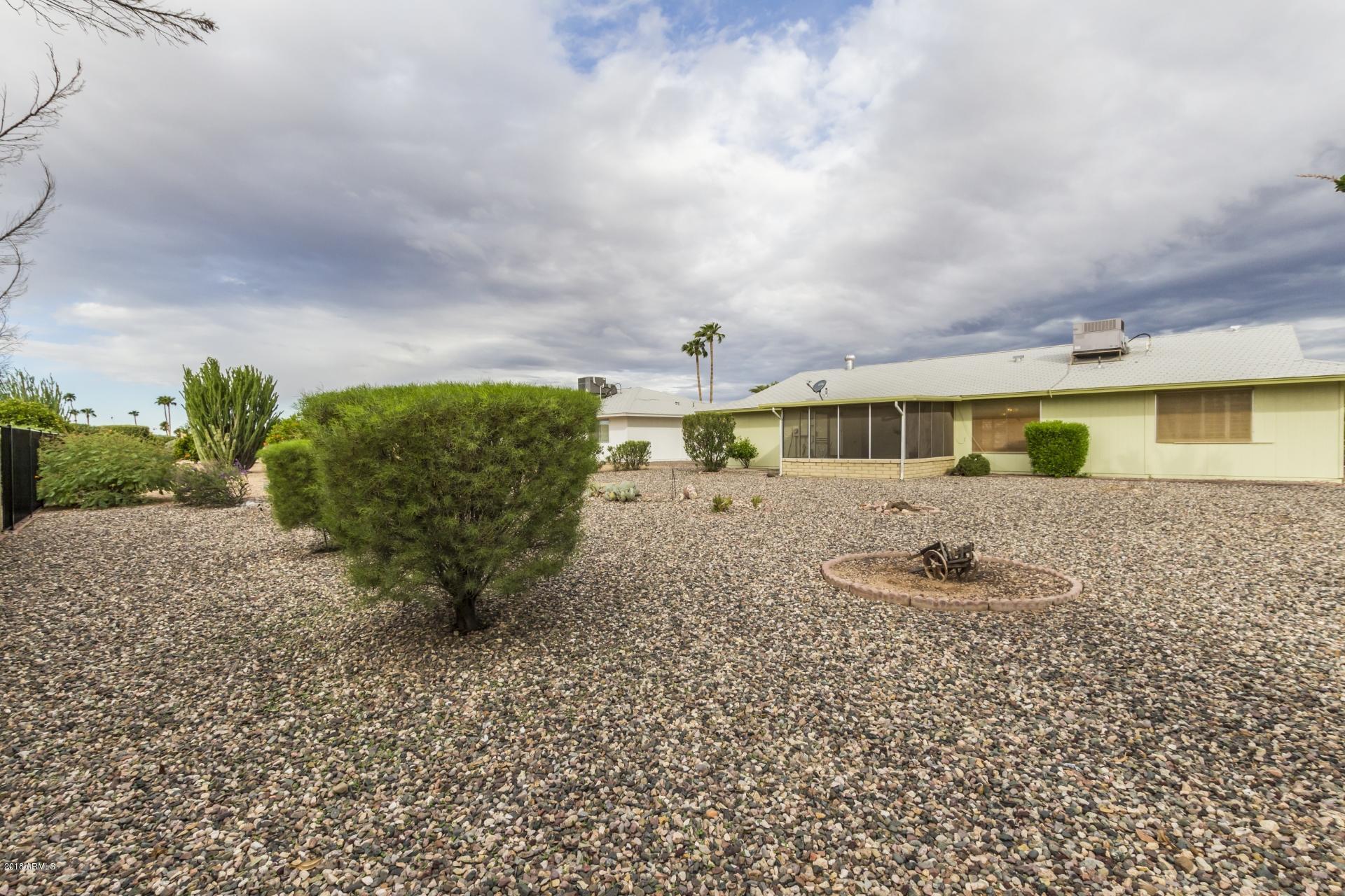 MLS 5834404 17615 N BUNTLINE Drive, Sun City West, AZ Sun City West AZ Adult Community