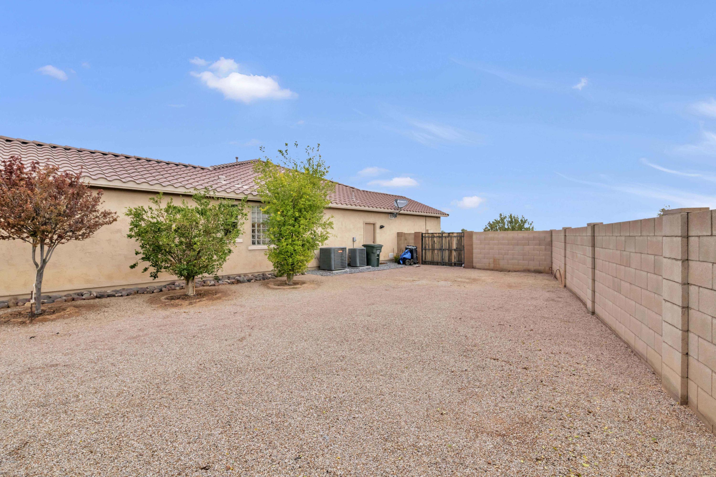 MLS 5834607 473 E SHELLIE Court, Casa Grande, AZ 85122 Casa Grande AZ Three Bedroom