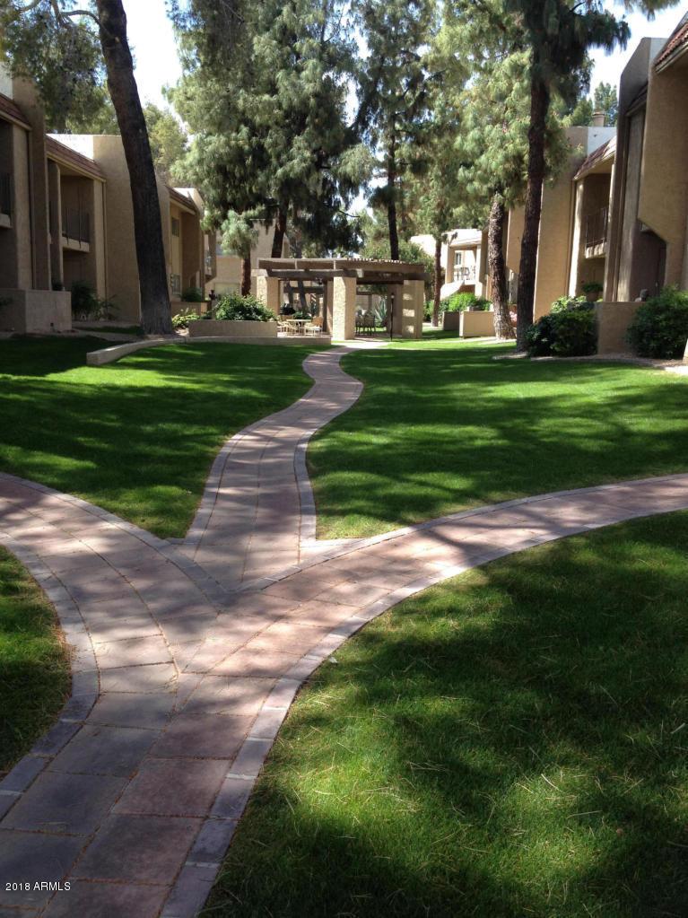 MLS 5834383 7436 E CHAPARRAL Road Unit B201, Scottsdale, AZ 85250 Scottsdale AZ Winfield