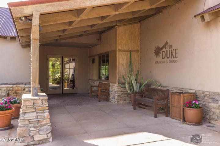MLS 5832780 21985 N DIETZ Drive, Maricopa, AZ Maricopa AZ Golf Luxury