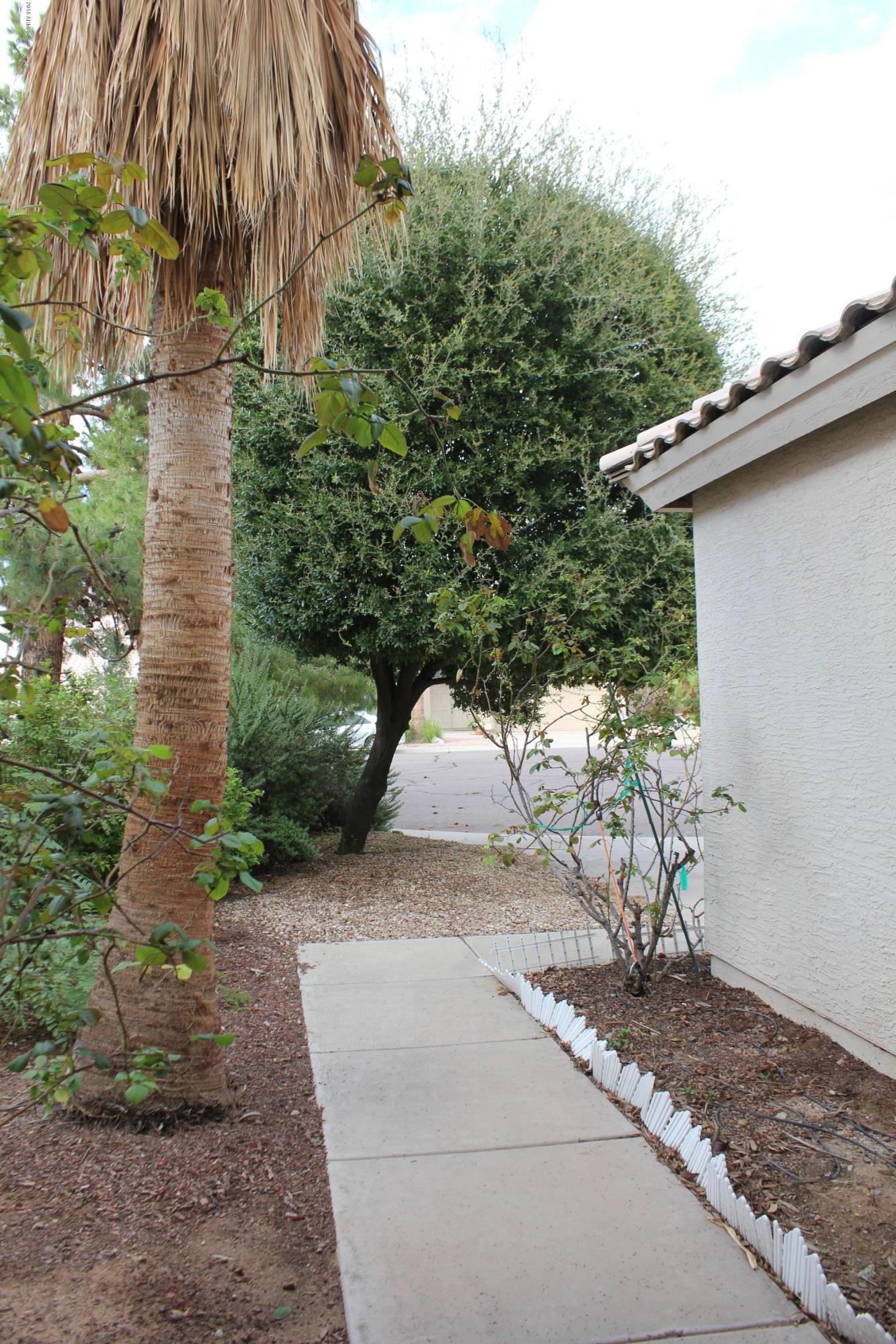 Photo of 185 W Los Arboles Drive, Tempe, AZ 85284
