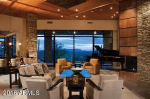 42690 N 98th Place Scottsdale, AZ 85262