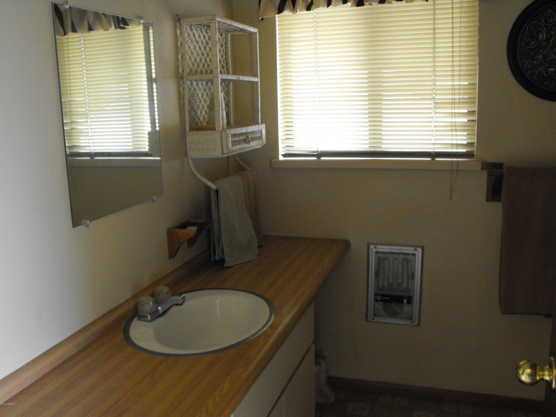MLS 5834539 2645 S APACHE Circle, Cottonwood, AZ Cottonwood AZ Luxury