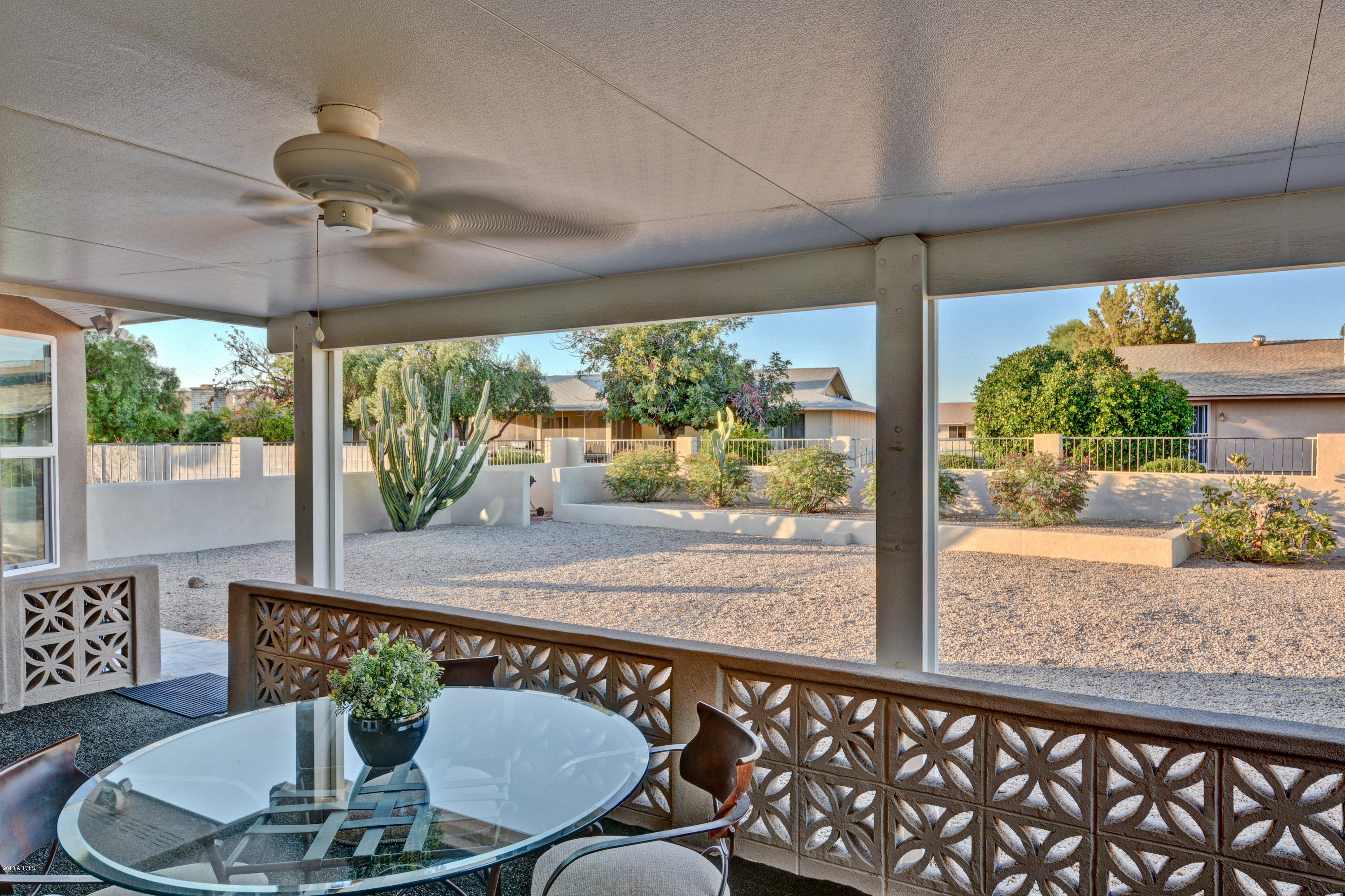 MLS 5834702 9862 W MAGNOLIA Court, Sun City, AZ 85373 Sun City