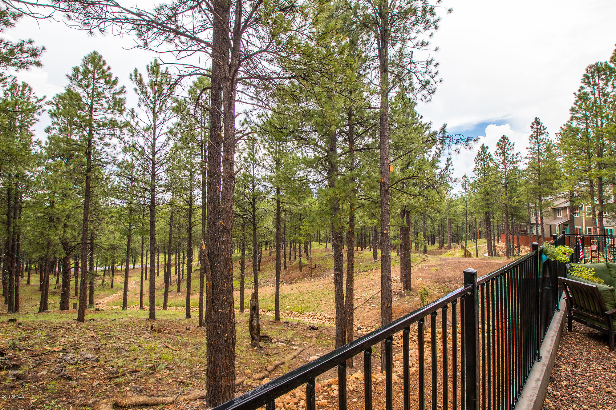 MLS 5834612 3133 S HANNAH Lane, Flagstaff, AZ Flagstaff AZ Condo or Townhome