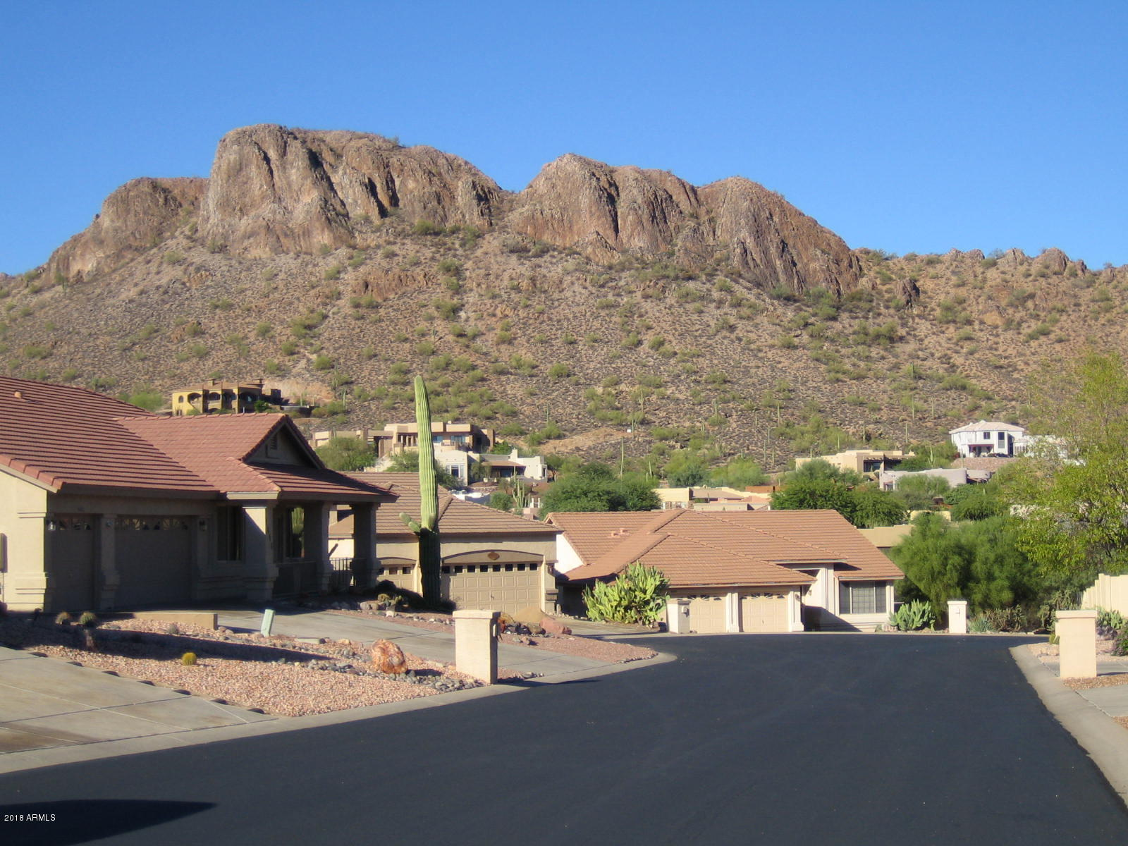 MLS 5832165 4867 S Rimrock Loop, Gold Canyon, AZ Gold Canyon AZ Private Pool