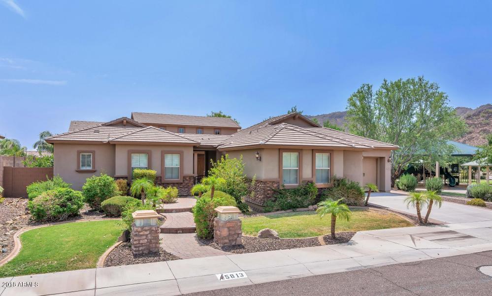 Phoenix AZ 85083 Photo 3
