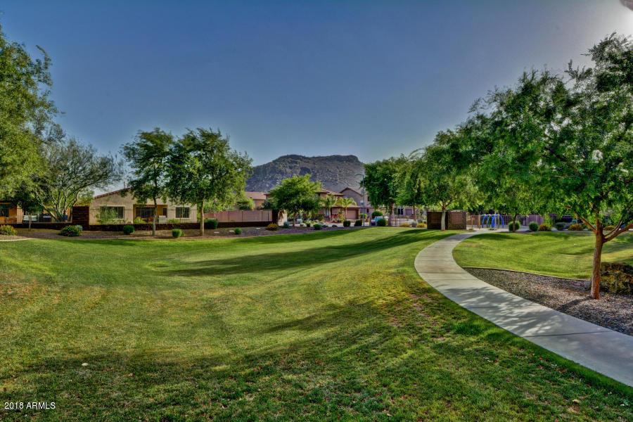 MLS 5835766 5813 W FETLOCK Trail, Phoenix, AZ 85083 Phoenix AZ Stetson Valley