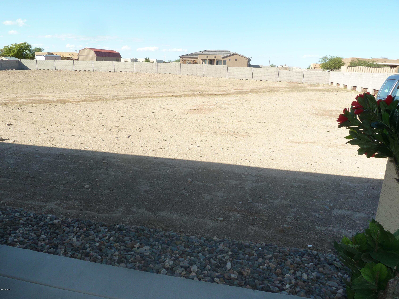 MLS 5831918 30022 W PIERCE Street, Buckeye, AZ 85396 Buckeye AZ West Phoenix Estates