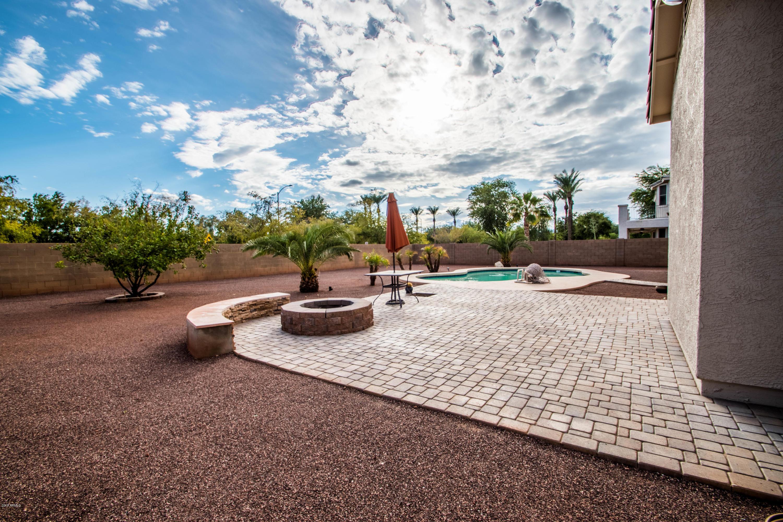 MLS 5834675 14761 W CAMERON Drive, Surprise, AZ 85379 Surprise AZ Rancho Gabriela