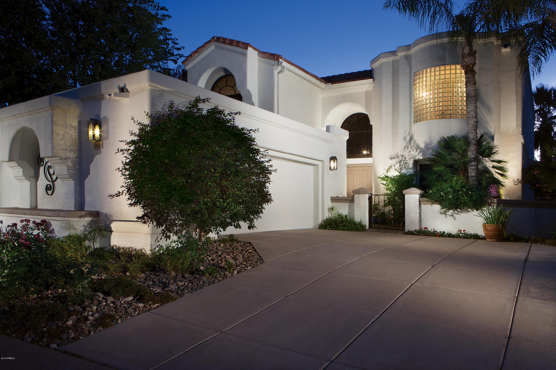10420 N 101ST Place, Scottsdale AZ 85258