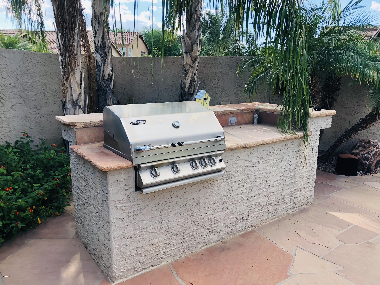 MLS 5836481 1057 E SHEFFIELD Avenue, Gilbert, AZ 85296 Gilbert AZ Lindsay Ranch